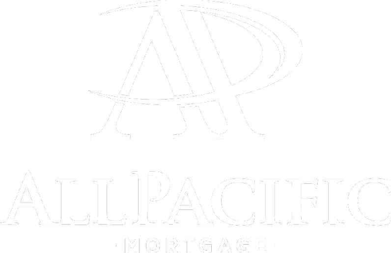 All Pacific Mortgage Logo
